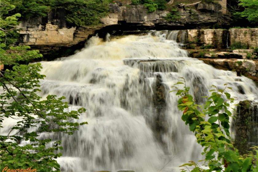 blog photo 167 waterfall