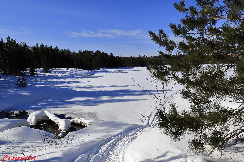 blog photo 178 snowmachine trail