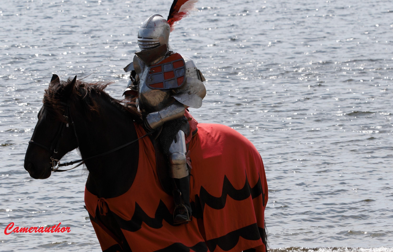 blog photo 209 knight